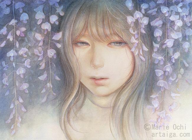 blooming001.jpg