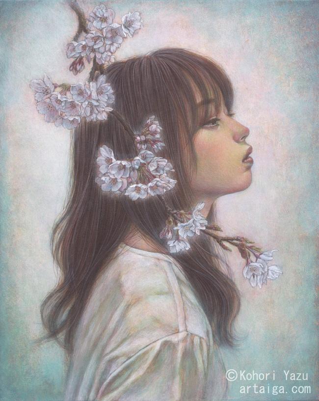 blooming005.jpg