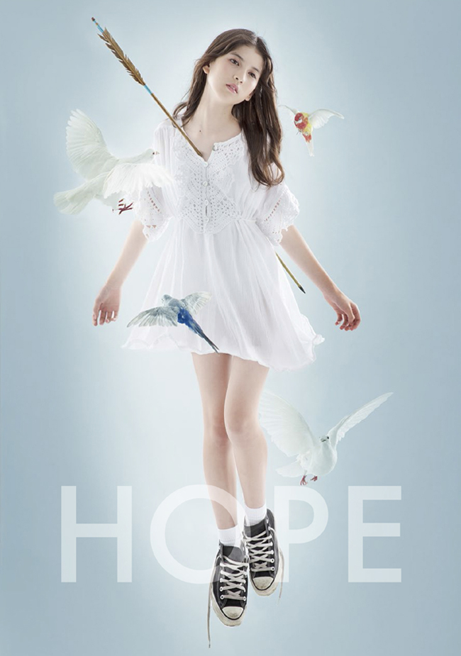 hope201801.jpg