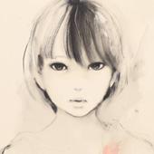 kadokura-s201903.jpg