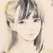 kadokura-s201904.jpg
