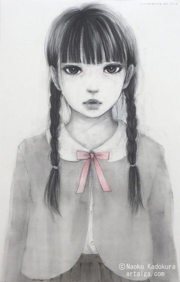 kadokura2018-01.jpg