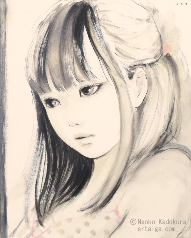 kadokura2019-top02.jpg
