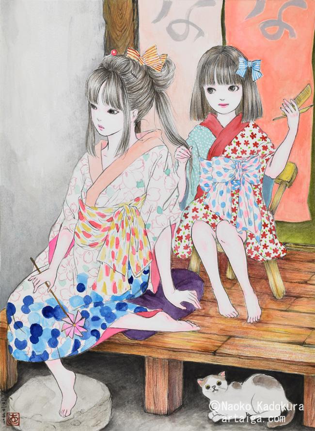 kadokura2021-01.jpg