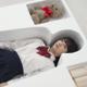 TAMATE-BOX 2011