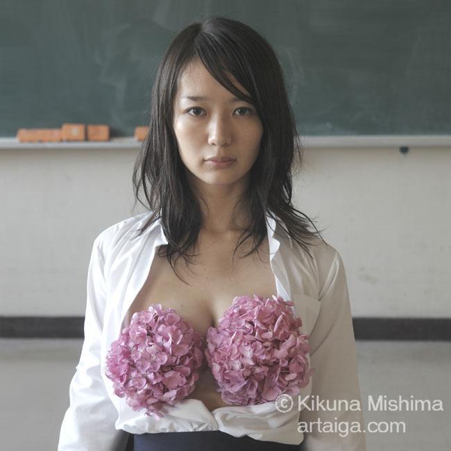 mishima-top01k.jpg