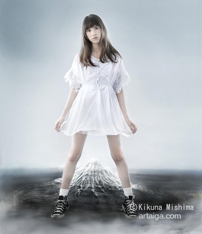 mishima2017-02.jpg