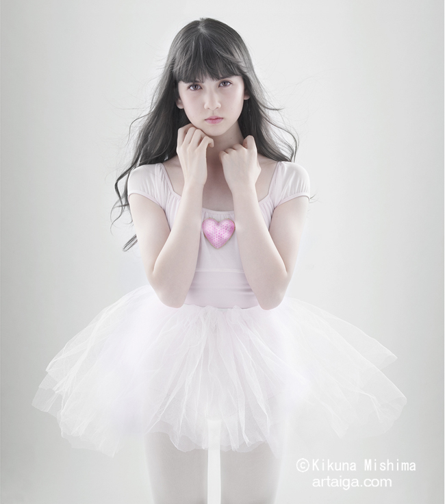 mishima2019top02.jpg
