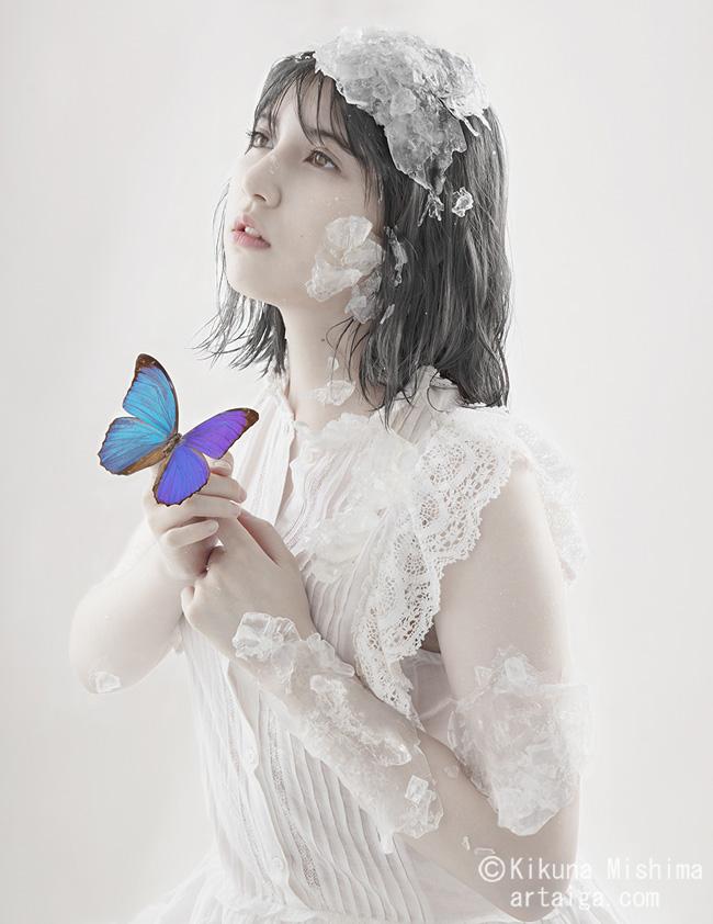 mishima2021-01.jpg