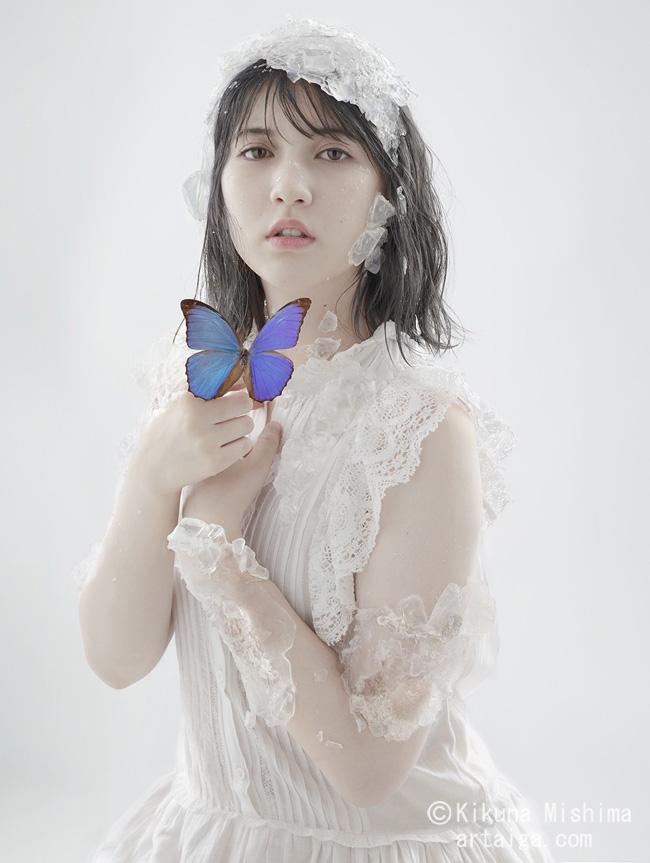 mishima2021-02.jpg
