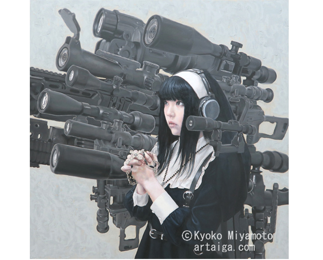miyamoto2019-04.png
