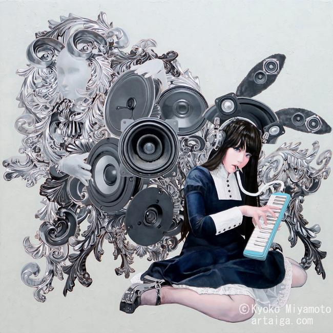 miyamoto201901-02.jpg