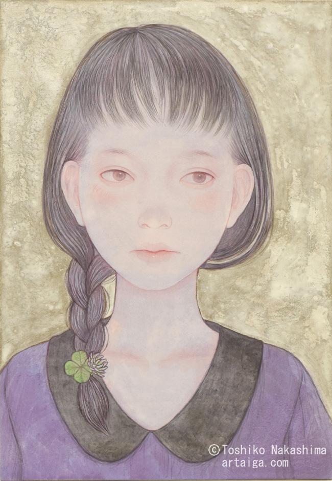 nakashima02.jpg