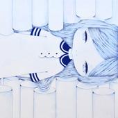 yamada-ap2020-s01.jpg