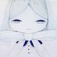 yamada-ap2020-s06.jpg